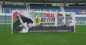 portugal-ao-vivo