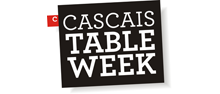 Cascais-Table-Week