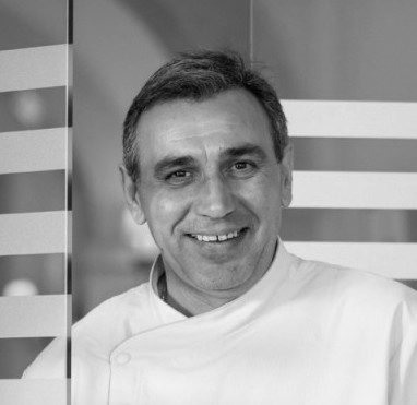 Chef-Albano-Lourenço-1024x683