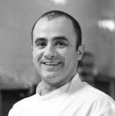 Chef-João-Alves-e1461928098179