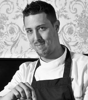 Chef-Rui-Silvestre-750x1024