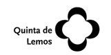 Quinta de Lemos