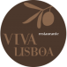 VivaLisboaRestaurante