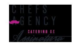 catering-assinat