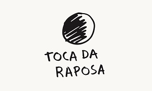 https://www.facebook.com/pg/Tocadaraposabar/about/?ref=page_internal