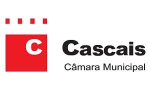 https://www.cascais.pt/