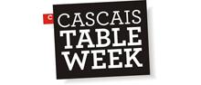 Cascais-Table-Week