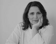 Marlene Vieira
