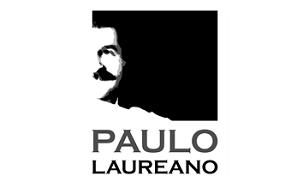 http://www.vinhosdoalentejo.pt/pt/produtores/paulo-laureano-vinus-lda/