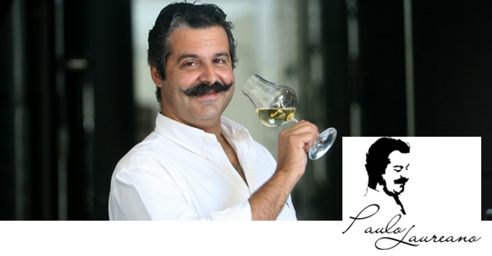 paulolaureano