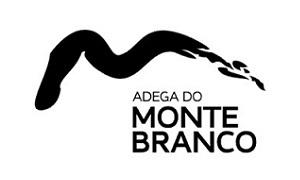 http://adegamontebranco.com/